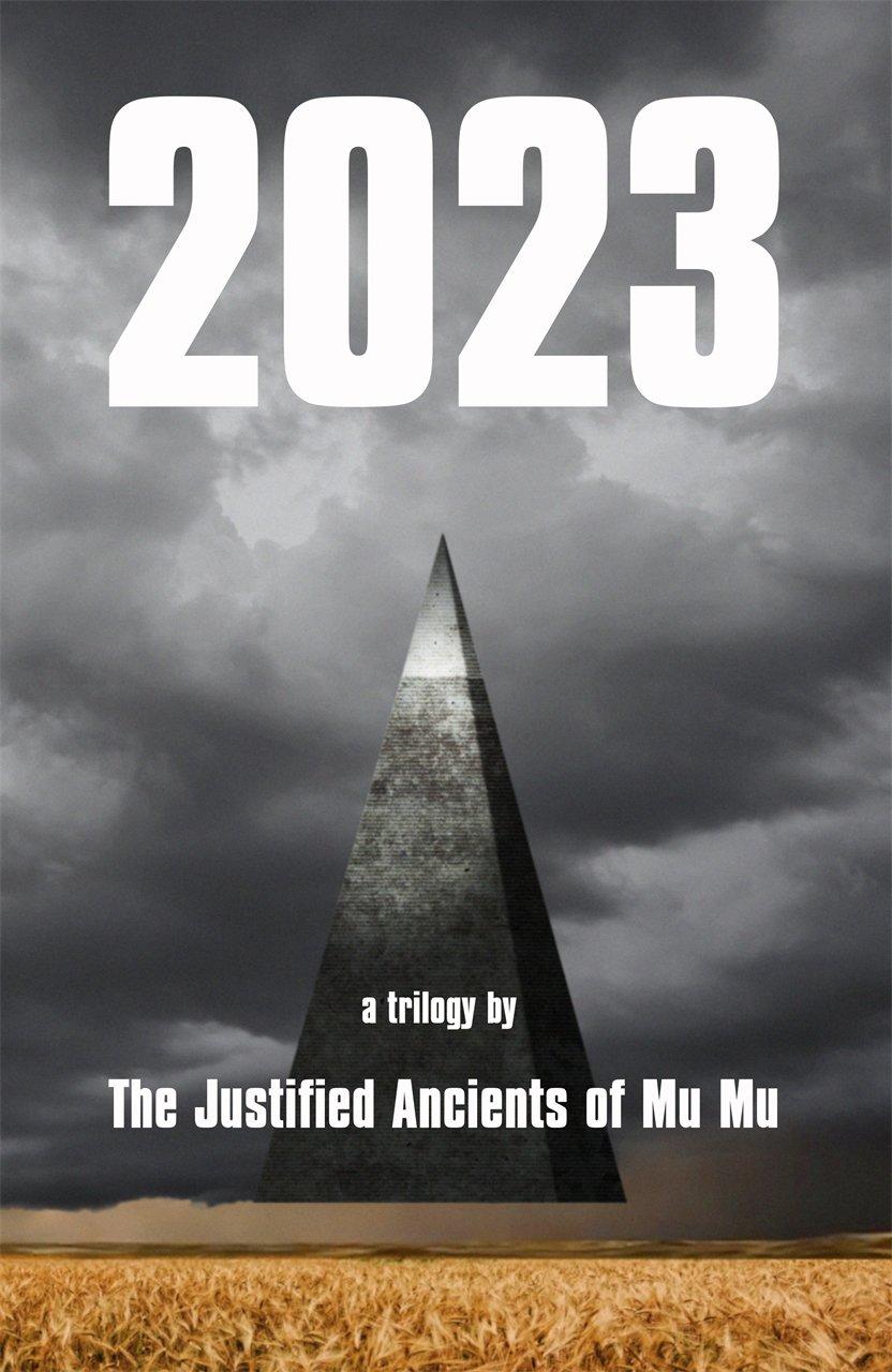 klf-2023-a-trilogy