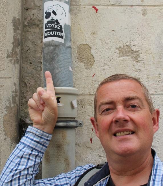 Simon Guest blog picture