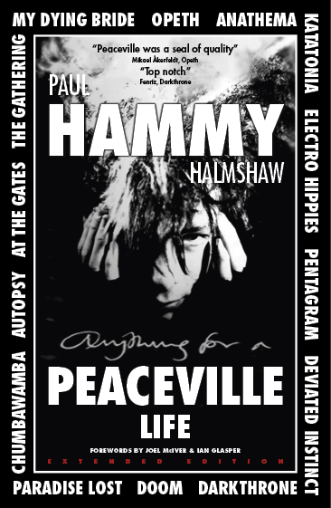 Hammy-cover