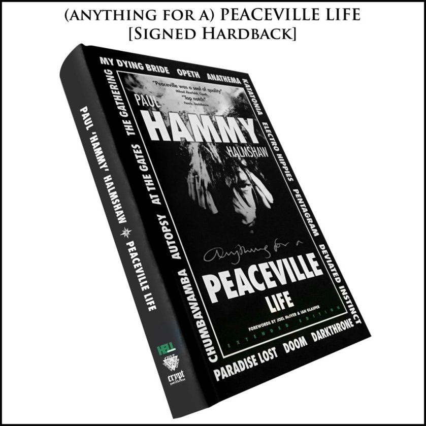 Peaceville_Life_product_white_background_web_1024x1024